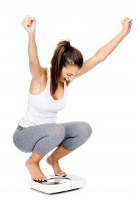 Emagrecimento: como manter a motivação? | Bernardo Maia - Nutrição Eficiente
