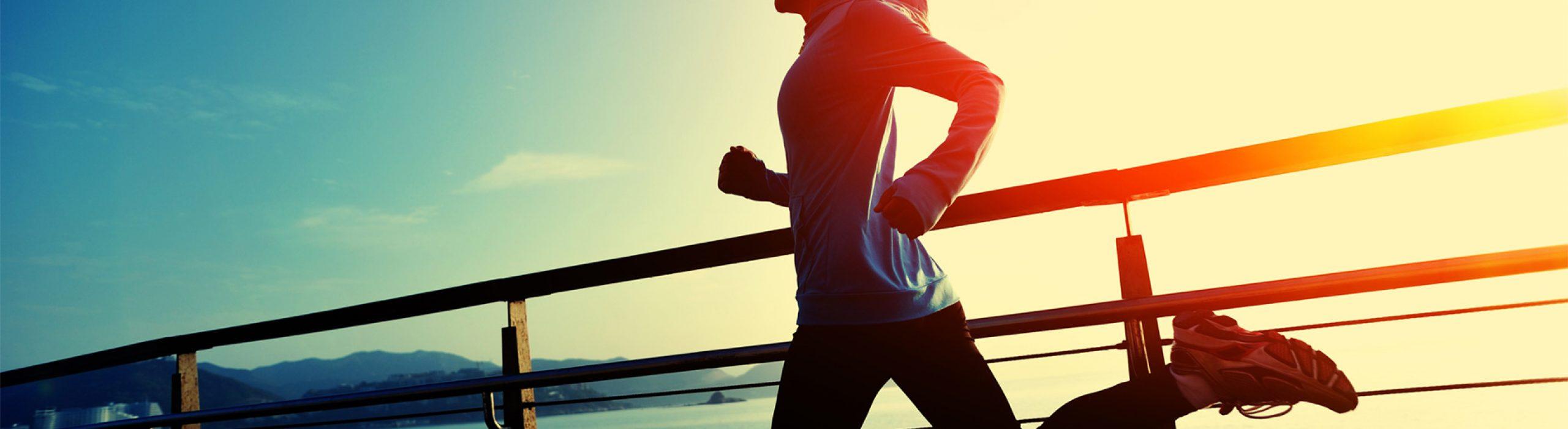 Dieta cetogênica: amiga ou vilã do esporte?